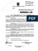 APL_0117_2008_2008_PROC. GERAL DO ESTADO_P01949_06.pdf