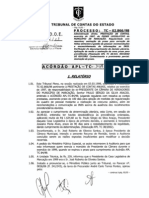 APL_0301_2008_2008_MARCACAO_P02866_98.pdf