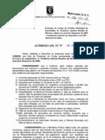 APL_0006_2008_2008_JUAZEIRINHO_P02688_06.pdf