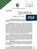 APL_0046_2008_2008_GADO BRAVO_P05959_02.pdf