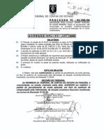 APL_0224_2008_2008_PEDRAS DE FOGO_P00920_05.pdf