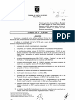 APL_0128_2008_2008_CUITEGI_P02257_07.pdf