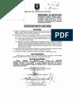 APL_0285_2008_2008_NOVA FLORESTA_P05473_03.pdf