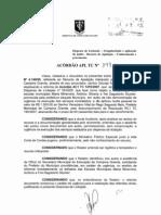 APL_0399_2008_CAMPINA GRANDE_2008_P04149_05.pdf