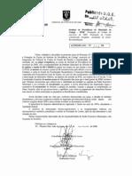 APL_0352_2008_IPMC_2008_P02234_06.pdf
