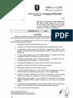 APL_0236_2008_2008_SAO JOAO DO TIGRE_P02510_07.pdf