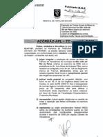 APL_0043_2008_2008_SAO JOAO DO RIO DO PEIXE_P02471_07.pdf