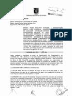 APL_0039_2008_2008_BARRA DE SAO MIGUEL_P00061_02.pdf