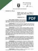 APL_0058_2008_2008_CAMALAU_P01101_06.pdf
