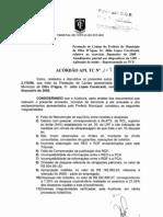 APL_0209_2008_2008_OLHO D AGUA_P02175_06.pdf