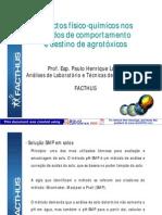 Agrotoxicos Monit Alta