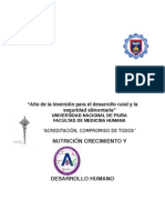 TRABAJO MONOGRAFICO MEIOSIS.docx