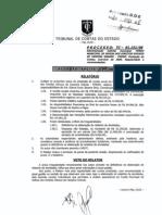 APL_0179_2008_2008_FMDDD_P01151_06.pdf