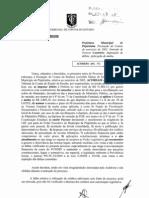 APL_0143_2008_2008_PIRPIRITUBA_P02803_06.pdf