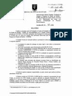 APL_0040_2008_2008_FAPEP_P02029_06.pdf