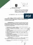 APL_0362_2008_JOAO PESSOA_2008_P05527_02.pdf