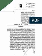 APL_0085_2008_2008_MANAIRA_P02059_06.pdf
