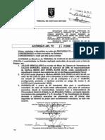APL_0016_2008_2008_CALDAS BRANDAO_P02190_0,7.pdf