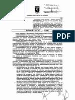 APL_0063_2008_2008_PRINCESA ISABEL_P02656_06.pdf