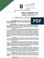 APL_0079_2008_2008_SERRA BRANCA_P02013_06.pdf