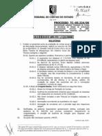 APL_0251_2008_2008_SEC. DE ESTADO DA ARTICULACAO GOVERNAMENTAL_P05324_06.pdf
