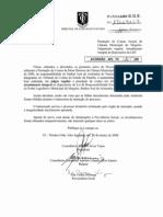 APL_0165_2008_2008_MOGEIRO_P02328_07.pdf