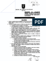 APL_0211_2008_2008_TCE_P02104_06.pdf
