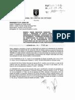 APL_0388_2008_IGARACY_2008_P02501_06.pdf