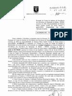 APL_0350_2008_IPSEM BELEM_2008_P01481_04.pdf