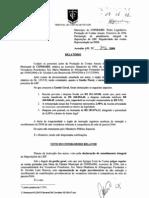 APL_0396_2008_CONDADO_2008_P02183_07.pdf
