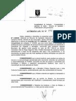 APL_0398_2008_CAMPINA GRANDE_2008_P03609_05.pdf