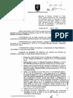 APL_0367_2008_PAULISTA_2008_P02336_06.pdf