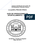 Manual de Apuntalamiento