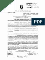 APL_0359_2008_MAMANGUAPE_2008_P00742_07.pdf