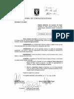 APL_0274_2008_2008_RIACHAO DO POCO_P02265_07.pdf