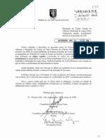APL_0166_2008_2008_LAGOA SECA_P02306_07.pdf