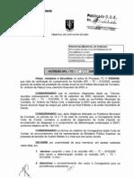 APL_0393_2008_CONDADO_2008_P03094_06.pdf