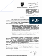 APL_0378_2008_PILOEZINHO_2008_P07323_02.pdf