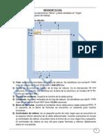 Practicas Excel 2010