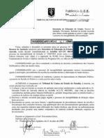 APL_0365_2008_SEC. DE EDUCACAO_2008_P00085_04.pdf