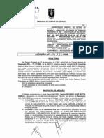 APL_0136_2008_2008_CINEP_P05954_98.pdf