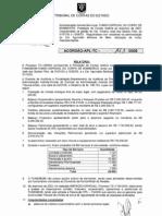APL_0151_2008_2008_FUNESBOM_P01450_04.pdf