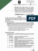 APL_0120_2008_2008_JACARAU_P02164_06.pdf