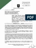 APL_0022_2008_2008_SALGADINHO_P04346_07.pdf