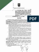 APL_0233A_2008_2008_PRINCESA ISABEL_P03285_06.pdf