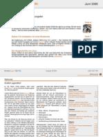 freiesMagazin-2009-06