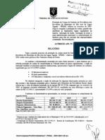 APL_0089_2008_2008_IPESSJ_P02531_06.pdf