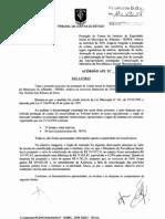 APL_0036_2008_2008_ISSMA_P02241_05.pdf
