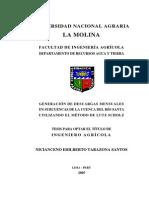 tesis_finaltarazona