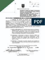 APL_0007_2008_2008_BERNADINO BATISTA_P02557_07.pdf
